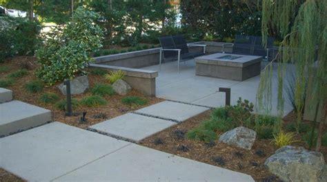 landscapers san diego portfolio gfg landscaping 619 681 8738 san diego
