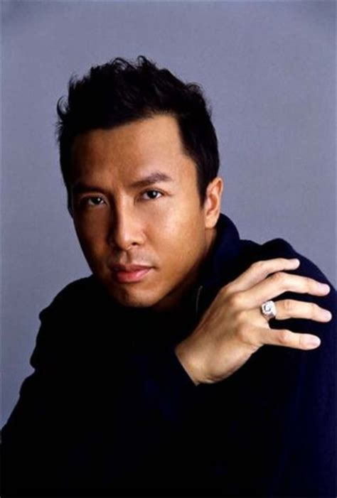 yen s latest news on donnie yen s new projects