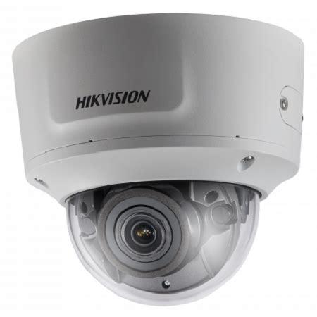 Ip Dome Hikvision Ds 2cd2725fwd Izs hikvision 2 mp wdr vari focal network dome sensor