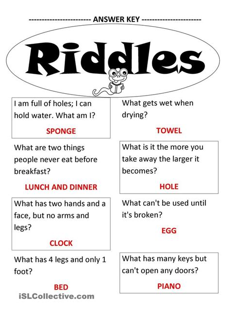 riddles for 365 riddles for daily laughs and giggles riddles brainteasers puzzles books the 25 best jokes for ideas on corny