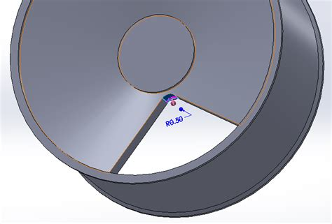 solidworks tutorial alloy wheel creating alloy wheel solidworks tutorials