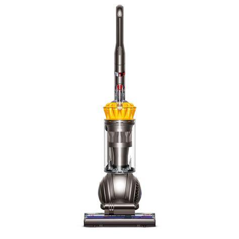 Multi Floor Vacuum by Dyson 206900 01 Multi Floor Upright Vacuum