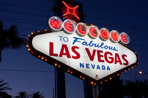 things to do around las vegas things to do in and around las vegas time out las vegas