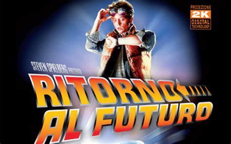 nexus porte franche ultimobyte 187 ritorno al futuro torna al cinema ot