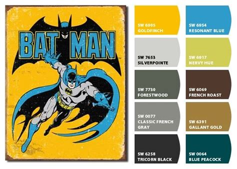 45 best images about bathroom on batman bathroom chevron bathroom and batman comics