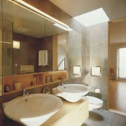 Best Bathroom Design by Tips For Creative Bathroom Designs The Ark