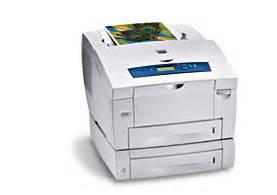 reset nvram xerox phaser 8560 printer xerox phaser 8560 8560mfp