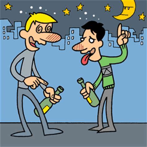 imagenes de borrachos graciosas animadas chistes animados de borrachos chistes animados