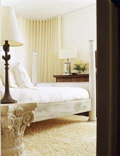 bedroom curtain shabby chic master bedroom twin two toned a manhattan apartment goes shabby chic architectural