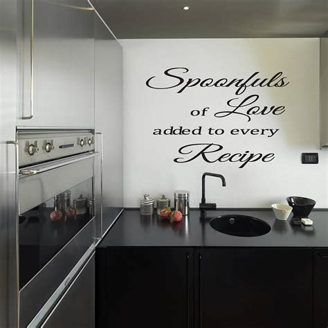 kitchen wall decor image gallery kitchen wall decor images