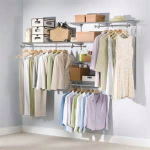 28 do it yourself a rubbermaid closet shelving