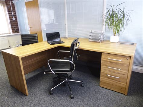 Executive Office Desks Uk Pictures Yvotube Com Executive Office Desks Uk