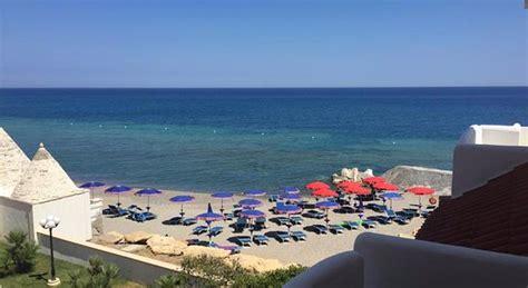 hotel residence il gabbiano hotel residence il gabbiano ciro marina italie voir