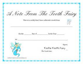 Qib Certification Letter letter free printable tooth fairy letters real advice gal letter