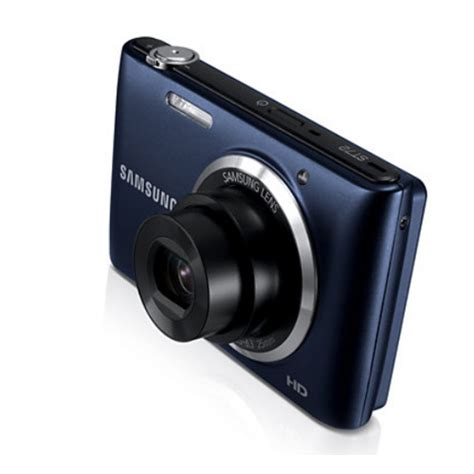 Kamera Digital Samsung St72 samsung st72 price specifications features reviews comparison compare india news18