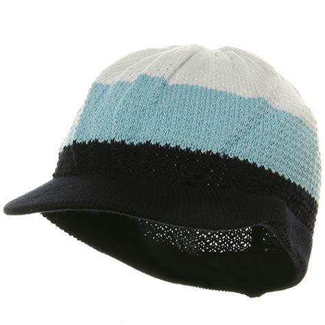 other hat caps beanies skullies fedoras berets dress