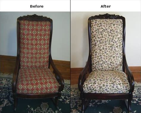 pittsburgh upholstery pittsburgh upholstery upholstery and furniture exles
