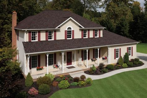 owens corning roofing contractor new jersey nj
