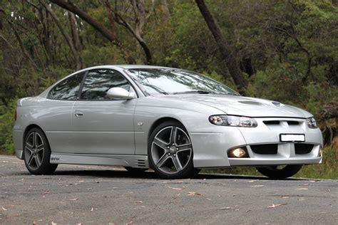 Pontiac Gto Rims by Best Looking Wheels On A Gto Ls1tech