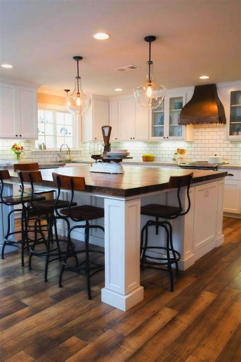 kitchen island with table combination kitchen room awesome kitchen island table combination