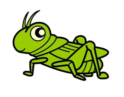 imagenes animados de insectos saltamontes animados imagui
