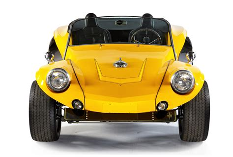 one for sale dune buggy as modern la auction has one for sale