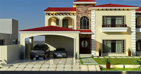 home design services 3d front elevation beautiful mediterranean house plans design architectural designs
