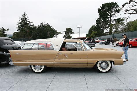 chrysler supercar 1956 chrysler plainsman chrysler supercars