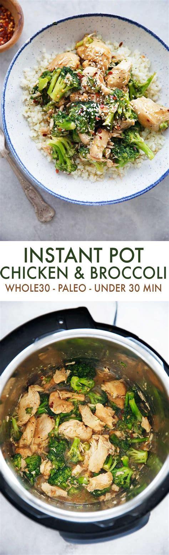 100 instant pot whole30 recipes best 25 whole 30 diet ideas on whole 30