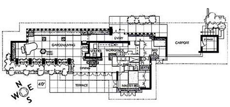 zimmerman house floor plan zimmerman house floor plan home