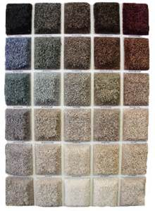 shaw carpet pheonix shaw carpet colors scottsdale plush
