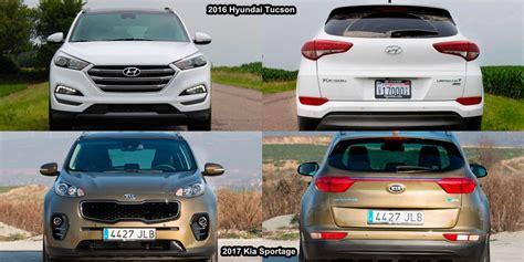 Joint Hyundai Tucson Sportage 2