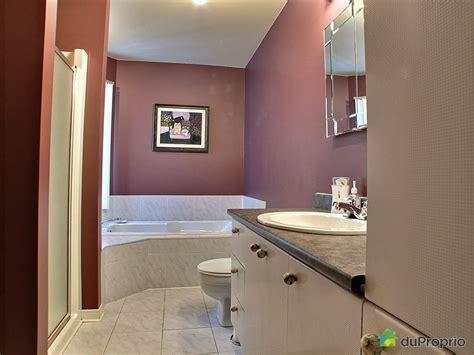 Bien carrelage sol et mur salle de bain #3: salle-de-bain-maison-a-vendre-ste-rose-quebec-province-large-2297388.jpg