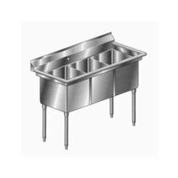 kitchen sinks  ghaziabad  uttar