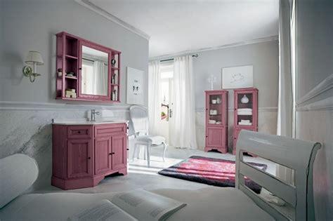 specchi bagno torino mobile bagno torino mobile bagno torino specchio per