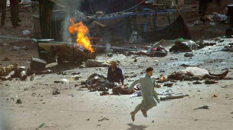 imagenes reales guerra irak la guerra de irak im 225 genes reales taringa