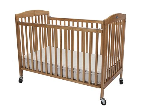 Cribs For Babies Uk Crib Gulf Shores Rentals Handling All Your