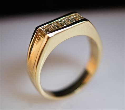 Wedding Bands Jewellery by Antique Mens Wedding Rings Wedding Ideas