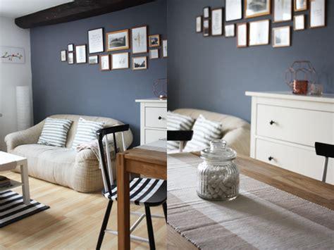 wohnzimmer wand grau emejing wohnzimmer grau blau photos ideas design