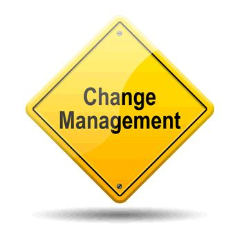 challenges of human resource managers what are the challenges of human resource manager quora
