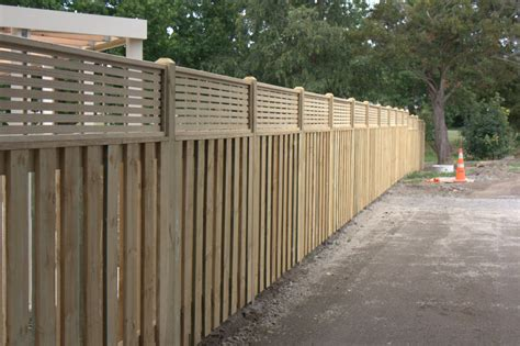 trellis nz trellis top paling fence welcome to erecta fence
