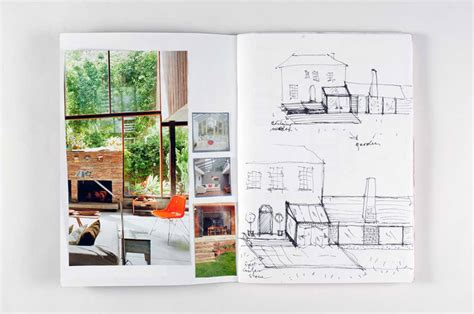 sketchbook interior design courses interior design furniture design ideas