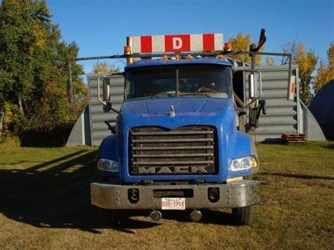 bale bed trucks for sale bale trucks for sale autos weblog
