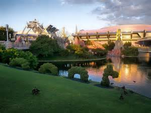 walt disney world resort disney orlando floride florida