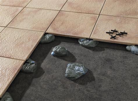 terrassenplatten verlegen auf beton 3021 betonplatten auf plattenlager verlegen bauforum auf