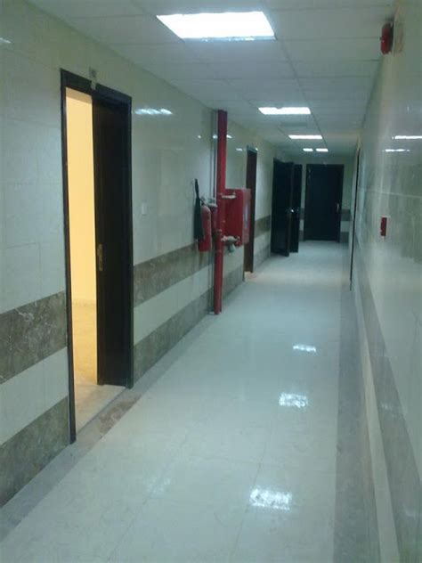 One Bedroom Apartment For Rent In Sharjah 3 Bedroom Available On Rent In Sharjah With Road