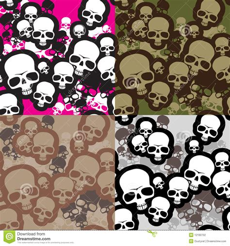 girly camo wallpaper girly camo wallpaper wallpapersafari