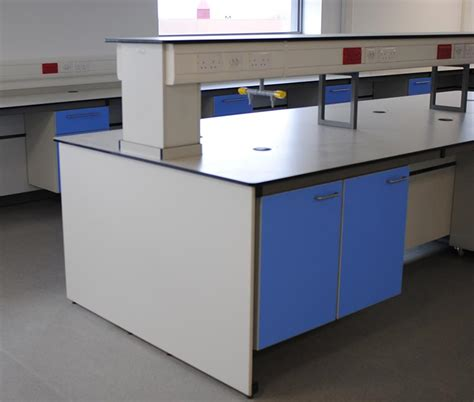 Reagent Shelf by Laboratory Reagent Shelving Interfocus Laboratory Furniture