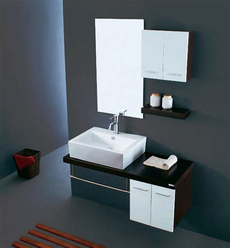 designer bathroom vanities cabinets 24 modern floating bathroom vanities and sink consoles