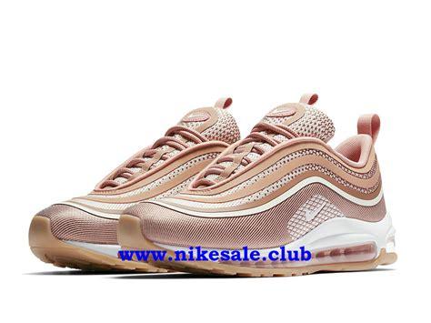 chaussures nike air max 97 ul 180 17 femme pas cher prix metallic gold 917704 600 1710301208